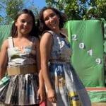 Celebran la Semana del Planeta en San Rafael