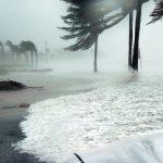Unidos los colegios por damnificados en Bahamas