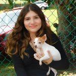 Bendicen las mascotas en San Rafael