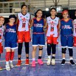 Unión deportiva entre los colegios hermanos de la Diócesis de Arecibo